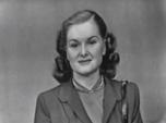 Patricia Finch WML 1950