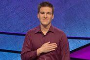 15-james-holzhauer-jeopardy-1.w700.h467.2x