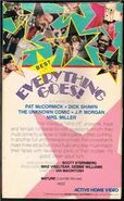 Everything Goes VHS 2