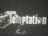 Temptation (1)