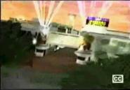 Jeopardy! 1996-1997 season title card-1 screenshot-5