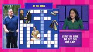 People Puzzler with Leah Remini Promo 2