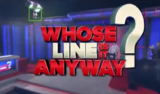 Whose Line is It Anyway 2013.png