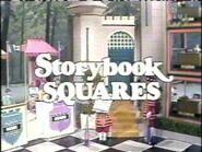 185px-Storybooksquareslogo