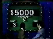 Jim Shows Bob the Clock