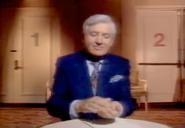 Monty Hall on Newton's Apple