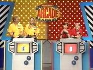 Nick Arcade Season 2