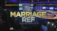 The Marriage Ref S2