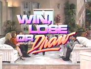 Win Lose or Draw 90s