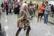 Wikia-Gamescom-2014-Cosplay047