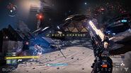 Control on First Light - E3 2014 Official Bungie Screenshot-Destiny