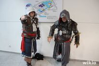 Wikia-Gamescom-2014-Cosplay034