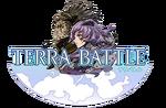 TerraBattleIcon.png
