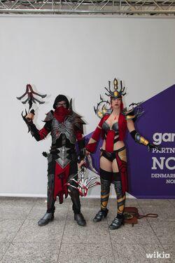 Wikia-Gamescom-2014-Donnerstag0004.JPG