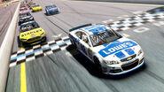 NASCAR '14 Race
