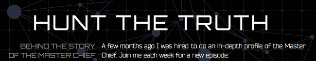 Halo 5 Hunt The Truth.png