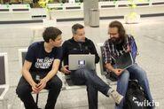 Wikia-Gamescom-2014-Donnerstag-Claudia0002