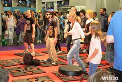 Wikia-Gamescom-2014-Donnerstag0046.JPG