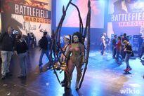Wikia-Gamescom-2014-Cosplay043