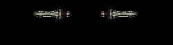 RunescapeWordmark.png