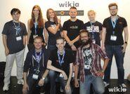 Gamescom Weekend - 29