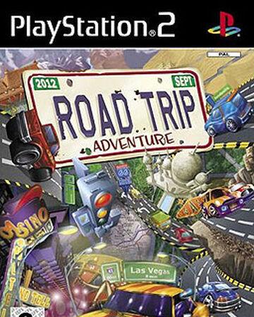 Road Trip Adventure Cover.jpg