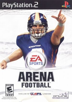 Arena Football 06.jpeg
