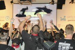 Gamescom Weekend - 31.jpg