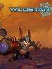 E3-Wildstar.jpg