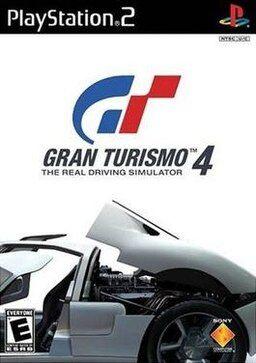 GT4.jpeg