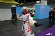 Wikia-Gamescom-2014-Donnerstag-Claudia0022
