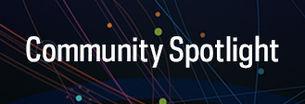 CommunitySpotlight.jpg