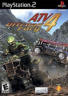 ATVOffroadFury4.jpeg