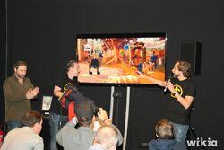 Wikia-Gamescom-2014-Donnerstag0021.JPG