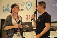 Gamescom Weekend - 22