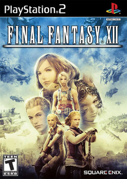 FinalFantasyXII.jpg