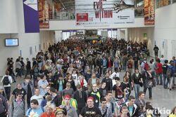Gamescom Weekend - 03.jpg