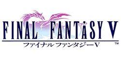 FinalFantasyV.jpg