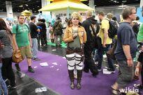 Wikia-Gamescom-2014-Cosplay051