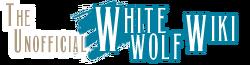 WhiteWolfWordmark.png