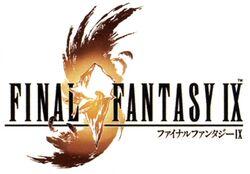 FinalFantasyIX.jpg