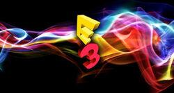 E3 2014 logo.jpg