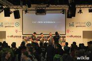 Gamescom Day 3 - 19