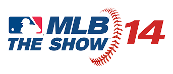 MLBTHESHOW14.png