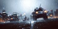 BattlefieldSS2