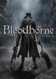 Bloodborne box art.jpg