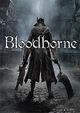 Bloodborne box art.jpg