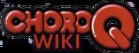 Choro Q Wiki Logo.png