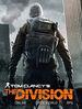 E3-The-Division.jpg