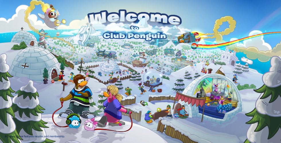 ClubPenguinSplash.jpg